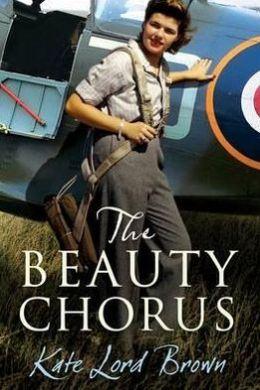 Beauty Chorus