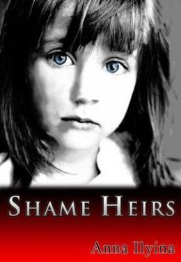 Shame Heirs