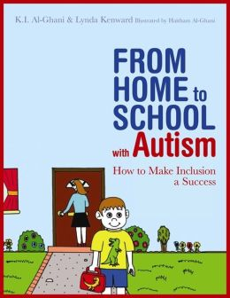 From Home to School with Autism