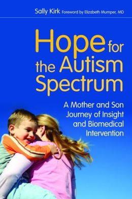 Hope for the Autism Spectrum