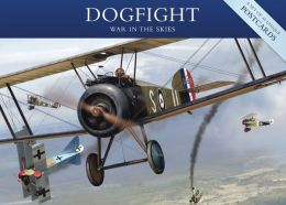 Dogfight: War in the skies