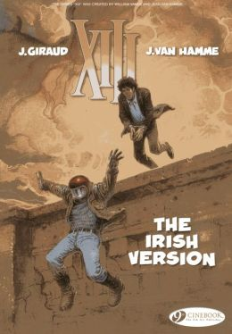 The Irish Version: XIII 17