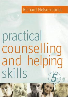 Practical Counselling & Helping Skills