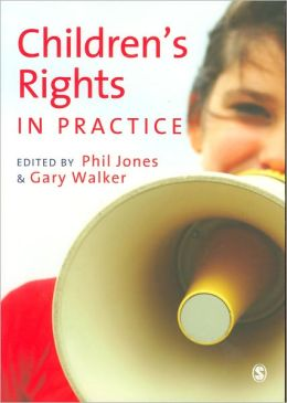 Children's Rights in Practice
