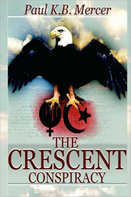 The Crescent Conspiracy