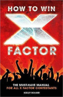 How to Win X Factor