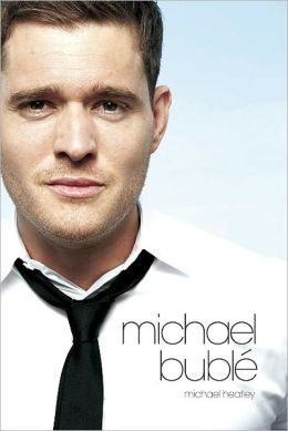 At This Moment: The Michael Buble Story