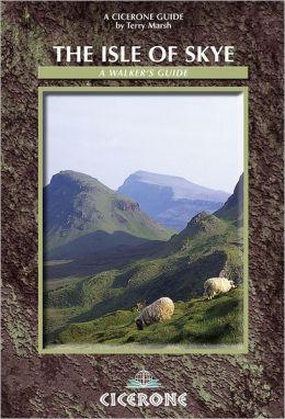 The Isle of Skye