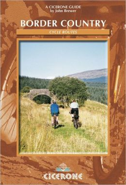 Border Country Cycle Routes