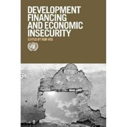 Development Financing and Economic Insecurity