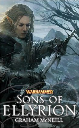 Sons of Ellyrion