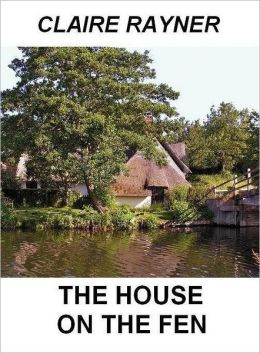 The House on the Fen