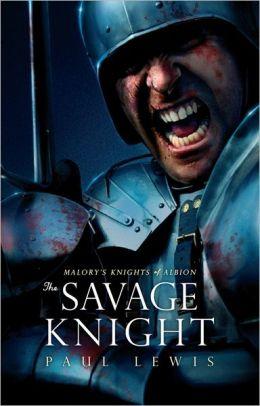 The Savage Knight
