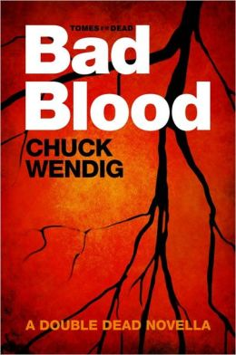 Double Dead: Bad Blood