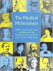 The Medical Millennium