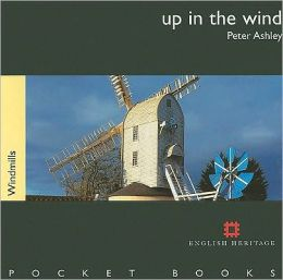 Up in the Wind - Windmills