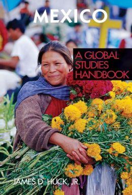 Mexico: A Global Studies Handbook