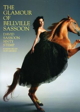 The Glamour of Bellville Sassoon