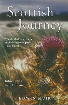 Scottish Journey: A Modern Classic