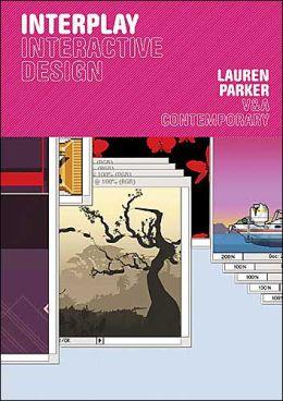 Interplay: Interactive Design