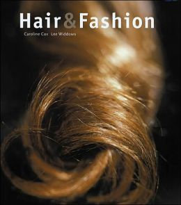 Hair and Fashion