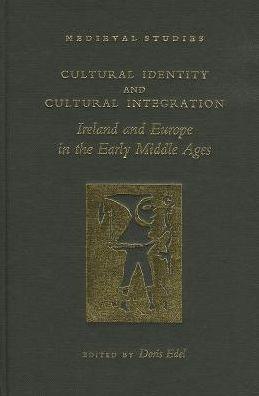 Cultural Identity and Cultural Integration