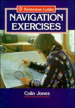 Navigation Exercises