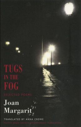 Tugs in the Fog: Selected Poems