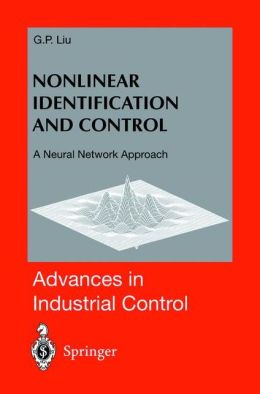 Nonlinear Identification and Control: A Neural Network Approach