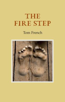 The Fire Step
