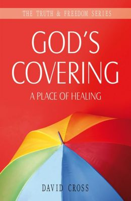 God's Covering: A Place of Healing