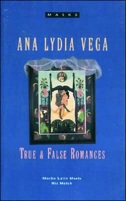 True and False Romances