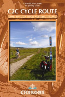 The C2C Cycle Route