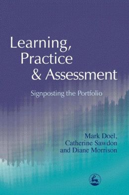 LEARNING PRACTICE AND ASSESSMENT