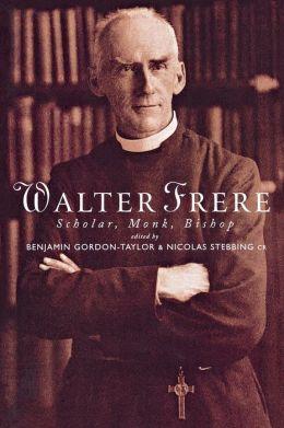Walter Frere