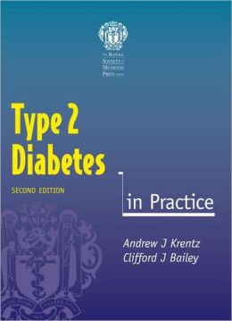 Type 2 Diabetes in Practice