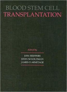 Blood Stem Cell Transplantation