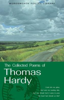 The Works of Thomas Hardy