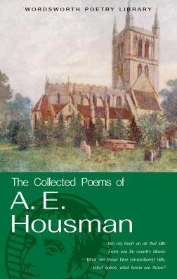 The Works of A. E. Housman
