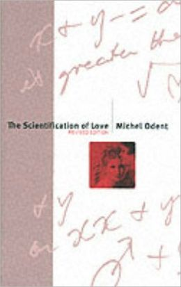 The Scientification of Love