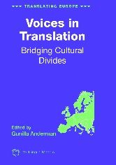 Voices In Translation: Bridging Cultural