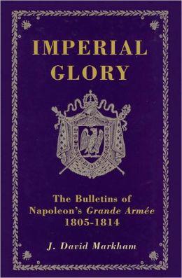 Обсуждение imperial glory (слава империи) в форуме игры. Демоверсия imperi