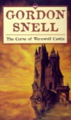 Curse of Werewolf Castle