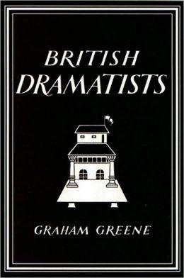 British Dramatists