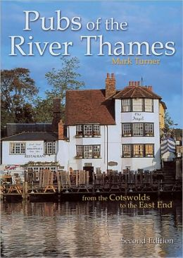 Pubs of the River Thames