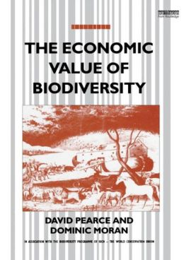 The Economic Value of Biodiversity
