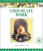 Chocolate Work