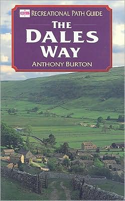 Recreational Path Guide: The Dales Way