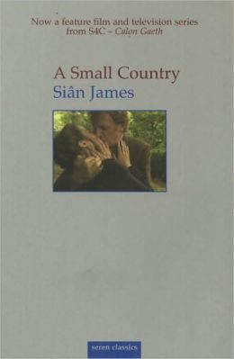 A Small Country