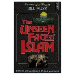 Unseen Face of Islam, the